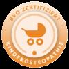 BVO-Kinderosteopathie